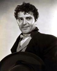 Most ze San Luis Rey (1944)