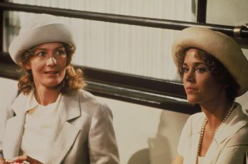 Julie (1977)