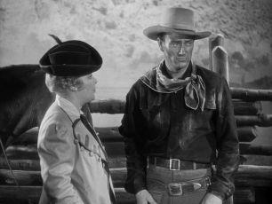 In Old Oklahoma (1943)