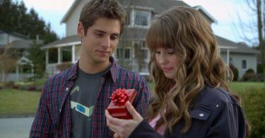 16 přání (2010) [TV film]