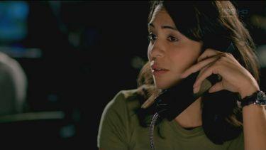 Protiúder (2010) [TV seriál]