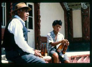 Ngati (1987)