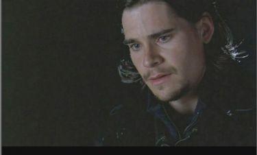 Světlo ve tmě (2006)
