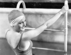 Transatlantic (1931)