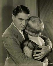 Anybody's Woman (1930)