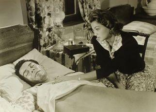 I'll Give My Life (1960)