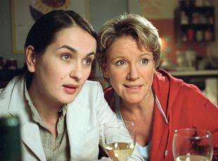 Osudný jackpot (2003) [TV film]