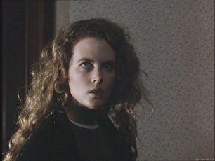 V moci posedlosti (1993)