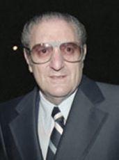 Paul Castellano