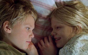 Chladné světlo (2003)