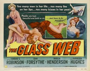 The Glass Web (1953)