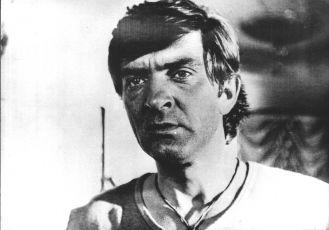 Uprostřed léta (1975)