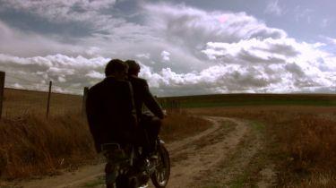 Duše mouchy (2010)