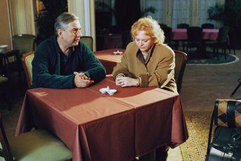 Hotel Herbich (1998) [TV seriál]
