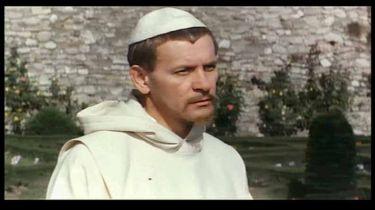 Pan Wolodyjowski (1968)