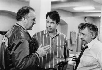 Parťák (1990)