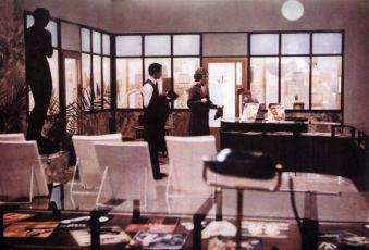 Rytmus 1934 (1980)
