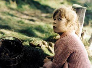 Nefňukej, veverko! (1988)