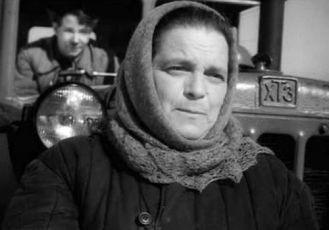 Cizí příbuzní (1955)