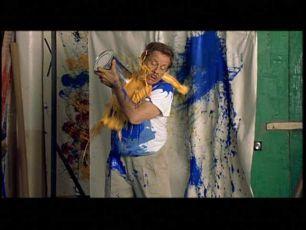 Nezávislý (2000)