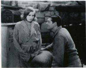 Zuzana Lenoxová (1931)