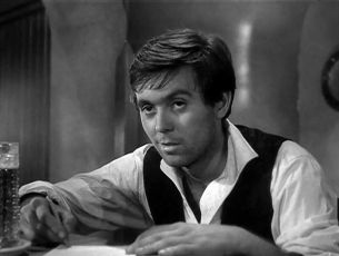 Velká cesta (1962)