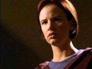 Čtvrté patro (1999)