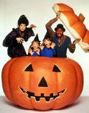 Měsíční kámen (1993) [TV film]