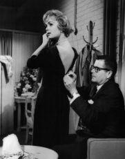 Altánek (1959)