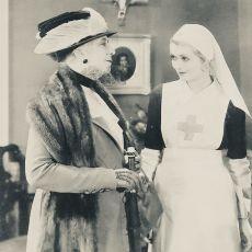 Born to Love (1931)