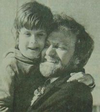 Hořká slza radosti (1979) [TV inscenace]