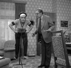 Sedm kilo pro Králíčka (1979) [TV inscenace]