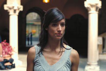 Sinestesia (2010)