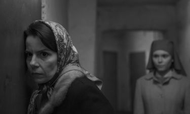 Ida (2013) [2k digital]