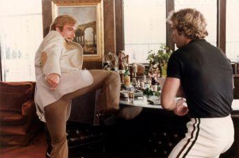 Vynucená pomsta (1982)