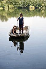 Fear of Water (2013)