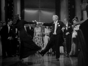 Věčná Eva (1941)