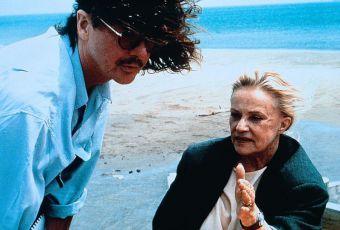 Die Abwesenheit (1992)