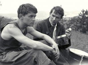 A sedmnáct jim bylo let (1965)