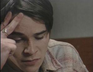 The Bill (1984) [TV seriál]