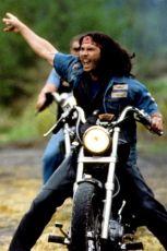 Hranice odvahy (2002)