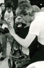 Barbara Broadcast (1977)