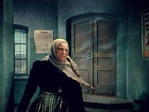 Zkušební lhůta (1960)