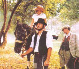 Golet v údolí (1995)
