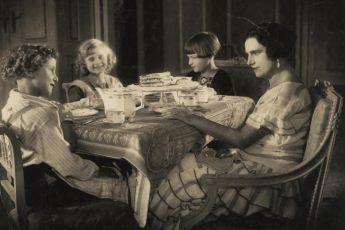 Aus der Jugendzeit klingt ein Lied (1924)