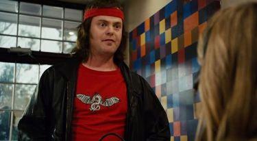 Rocker (2008)