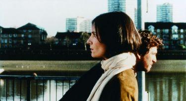 Špion(i) (2009)