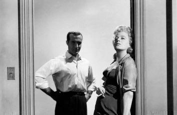 Let No Man Write My Epitaph (1960)