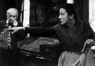 Malá Dorritka (1967) [TV inscenace]