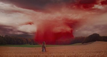 Du som er i himlen (2021)